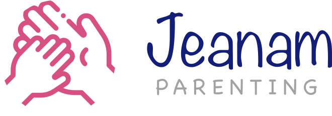 Jeanam